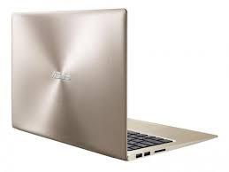 ASUS ZenBook UX303UB-R4020T Notebook (90NB08U5-M01810)