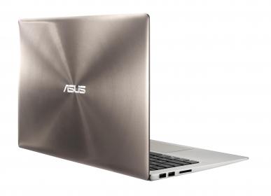Asus Zenbook UX303UB-R4111T Barna Notebook (90NB08U1-M03040)