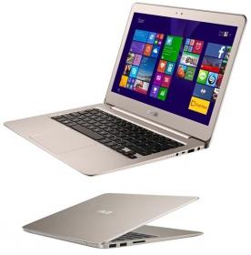 Asus ZenBook UX305CA-FC032T  Notebook (90NB0AA5-M06080)