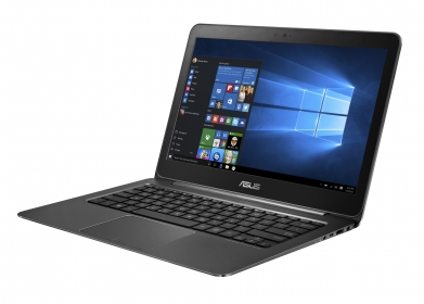Asus UX305CA-FC141T  Notebook (90NB0AA1-M03080)