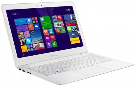 Asus ZenBook UX305CA-FC158T Notebook (90NB0AA2-M03750)