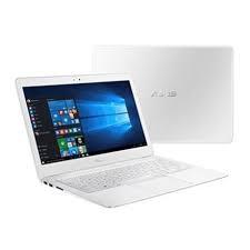 Asus ZenBook  UX305CA-FC211T  Notebook (90NB0AA2-M06070)