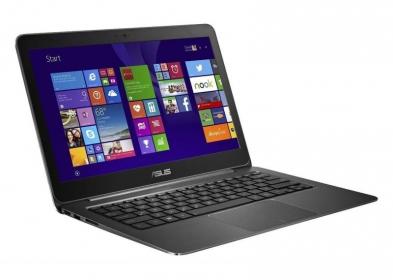 ASUS ZenBook UX305UA-FC001T Notebook (90NB0AB1-M01010)