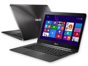 ASUS ZenBook UX305UA-FC040T Notebook (90NB0AB1-M03160)