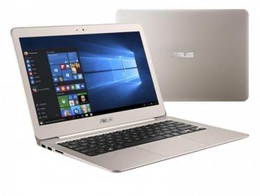 Asus ZenBook UX305UA-FC045T Notebook (90NB0AB5-M01600)