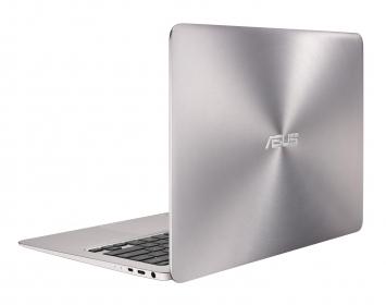 Asus ZenBook UX306UA-FC095T Notebook (90NB0AB8-M05150)