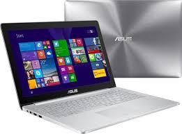 Asus ZenBook UX501VW-FX157T Notebook (90NB0AU1-M02550)