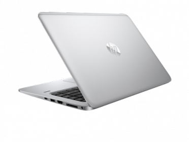 HP EliteBook Folio 1040 G3 V1A71EA Notebook