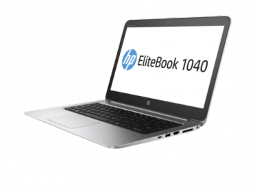 HP EliteBook Folio 1040 G3 V1A83EA Notebook