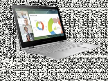 HP Spectre Pro x360 G2 V1B01EA Átalakítható Notebook