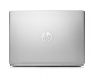 HP EliteBook Folio G1 V1C37EA Notebook