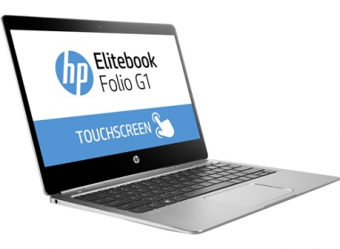 HP EliteBook Folio G1 V1C42EA Notebook