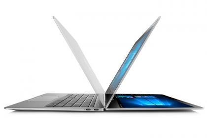 HP EliteBook Folio G1 V1C42EA Notebook