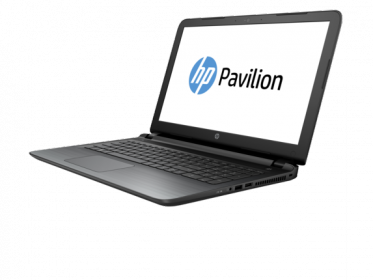 HP Pavilion 15-ab108nh V2G49EA Notebook
