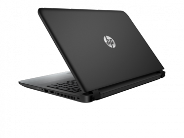 HP Pavilion 15-ab217nh V2G56EA Notebook