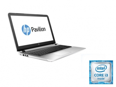 HP Pavilion 15-ab218nh V2G57EA Notebook