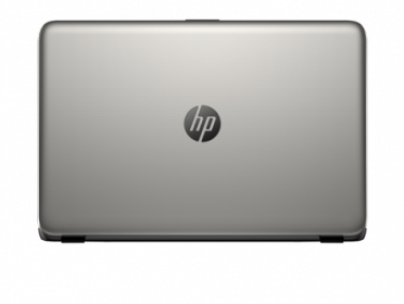 HP 15-AC114NH V2G62EA Notebook