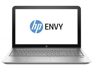 HP Envy 15-ae103nh  V2G88EA Notebook