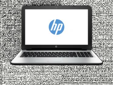 HP 15-AF105NH V2H70EA Notebook