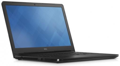 Dell Vostro 15 3558 V3558-1 Notebook