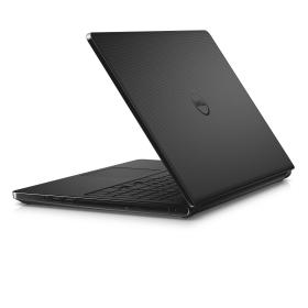 Dell Vostro 15 3558 V3558-30 Notebook
