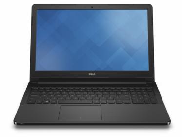 Dell Vostro 15 3558 V3558-31 Notebook