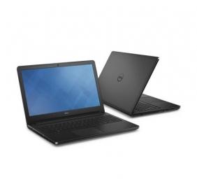 Dell Vostro 15 3558 V3558-34 Notebook