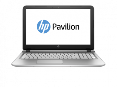 HP Pavilion 15-ab224nh V4M09EA Notebook