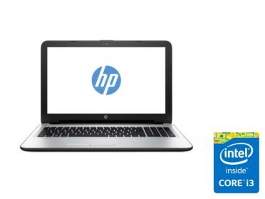 HP 15-ac129nh V2H60EA Notebook