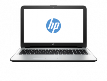 HP 15-ac144nh V4M21EA Notebook