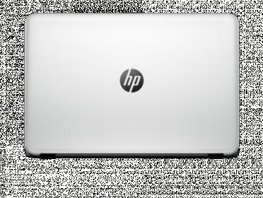 HP 15-ac144nh V4M21EA Notebook