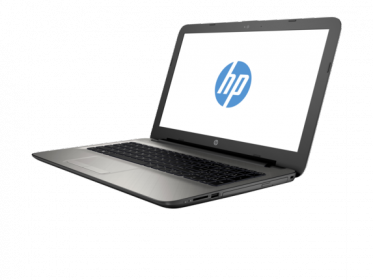 HP 15-ac143nh V4M20EA Notebook