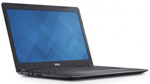 Dell Vostro 14 5480 V5480-14 Notebook