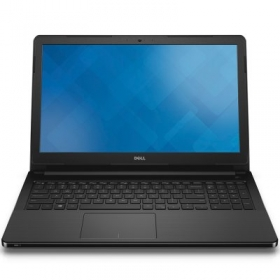 DELL Vostro 3559 Fekete Notebook (VAN15SKL1701_021_WIN1-11)