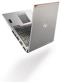 Fujitsu LIFEBOOK U745 VFY:U7450M75ABHU Ultrabook notebook