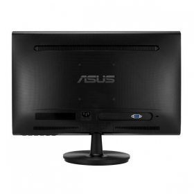 Asus VS228DE 21,5'' led Monitor ( 90LMD8301T02201C)