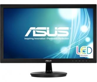 Asus VS228DE 21,5'' led Monitor ( 90LMD8301T02201C)