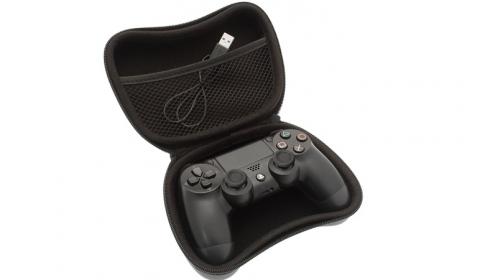 Venom VS3052 univerzális kontroller táska (VS3052)