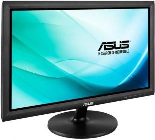 Asus VT207N 19,5'' Led Érintőképernyős Monitor (90LM00T0-B01170)