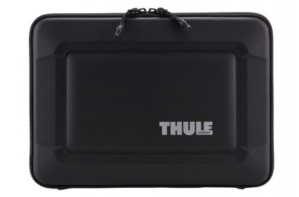 Thule Gauntlet 3.0 MacBook Pro  13'' fekete notebook tok (TGSE-2253)