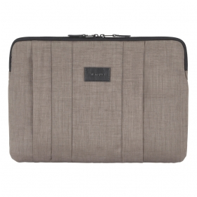 Targus City Smart 14'' barna notebook védőtok (TSS65306EU)