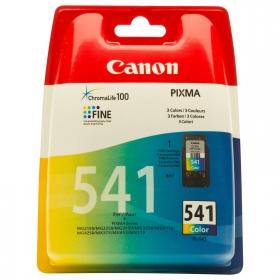 Canon CL-541 színes tintapatron (5227B005AA)