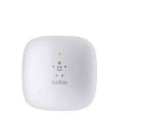 Belkin F9K1015AZ vezeték nélküli wifi jel erősítő