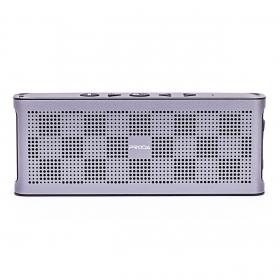 """Proda F1 """"A"""" szürke-fekete Bluetooth hangszóró (PRODA_PR-F1)"""