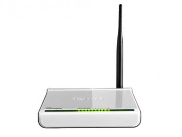 Tenda W316R N150 Wireless N Router