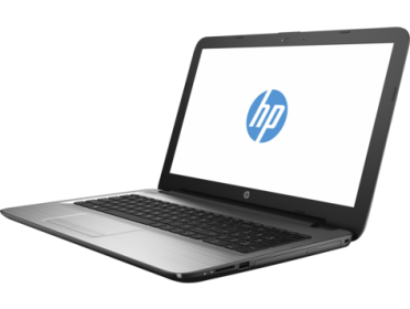 HP 250 G5 W4M32EA Notebook