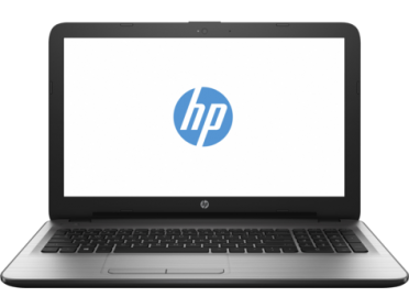 HP 250 G5 W4M39EA Notebook