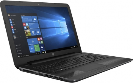 HP 250 G5 W4M45EA Notebook