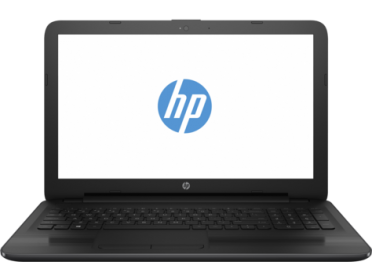 HP 250 G5 W4M72EA Notebook