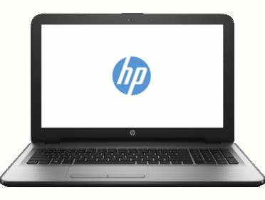 HP 250 G5 W4M91EA Notebook